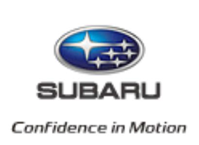 SUBARU ANNOUNCE SALES INCREASE OF 23% AND NEW MODELS FOR 2015
