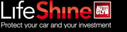 Protect your car and your investment with LifeShine