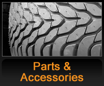 S and S Services parts and accessories