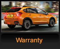 S and S Services warranty